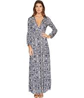Rachel Pally - Celestia Dress Print