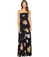 Rachel Pally - Amandine Dress Print