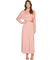 Rachel Pally - Long Sleeve Asta Dress