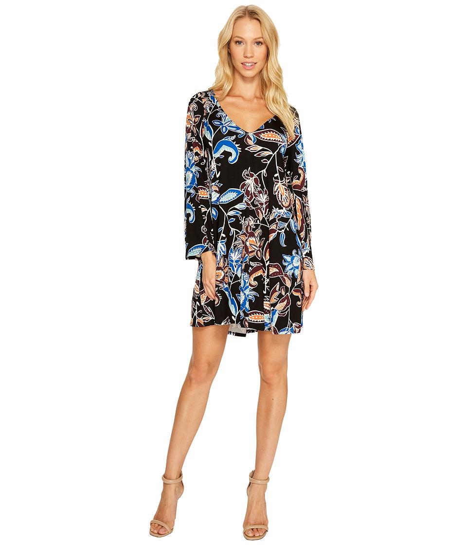 Rachel Pally - Konstance Dress Print