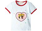 Gucci Kids T-Shirt 478348X3G76 (Infant)