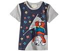 Gucci Kids T-Shirt 483920X3G29 (Infant)
