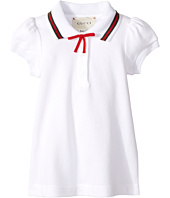 Gucci Kids - Dress 462999X5N22 (Infant)