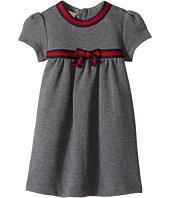 Gucci Kids - Jersey 478384X9A79 (Infant)