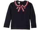 Gucci Kids Sweatshirt 478368X9A85 (Infant)