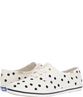 Kate Spade New York - Kick