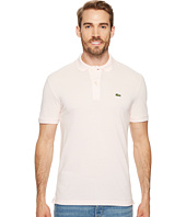 Lacoste - Short Sleeve Slim Fit Pique Polo