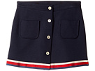 Gucci Kids - Skirt 479424X9A32 (Little Kids/Big Kids)