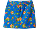 Gucci Kids Skirt 477363XB222 (Little Kids/Big Kids)