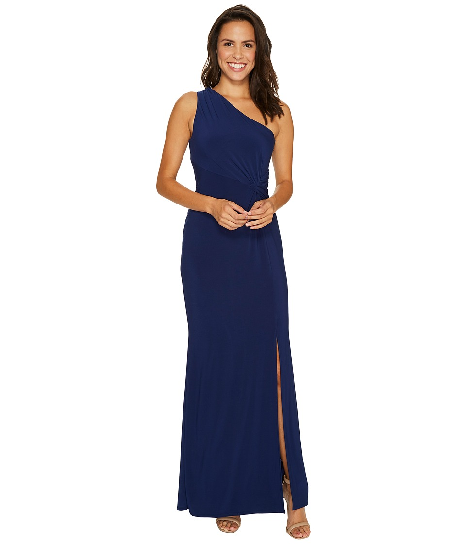 Laundry by Shelli Segal - MJ One Shoulder