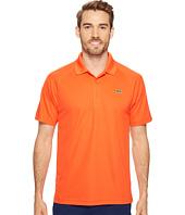 Lacoste - Sport Short Sleeve Ultra Dry Raglan Sleeve Polo