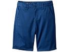 O'Neill Kids Contact Stretch Shorts (Big Kids)