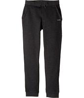 Vans Kids - Core Basic Fleece Pants (Big Kids)
