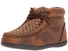 M&F Western Kids Carson (Toddler/Little Kid)