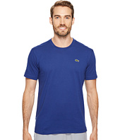 Lacoste - Sport Short Sleeve Technical Jersey Tee Shirt