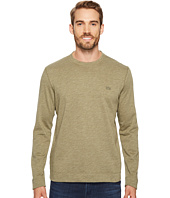 Lacoste - Light Brushed Fleece Sweatshirt