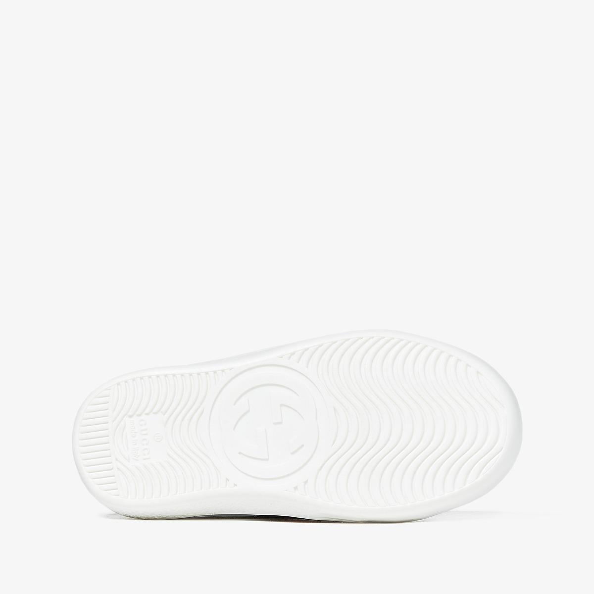 Kids Tennis Shoes Size