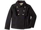 Gucci Kids Coat 455834XB817 (Little Kids/Big Kids)