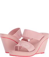 Melissa Shoes - Summer High