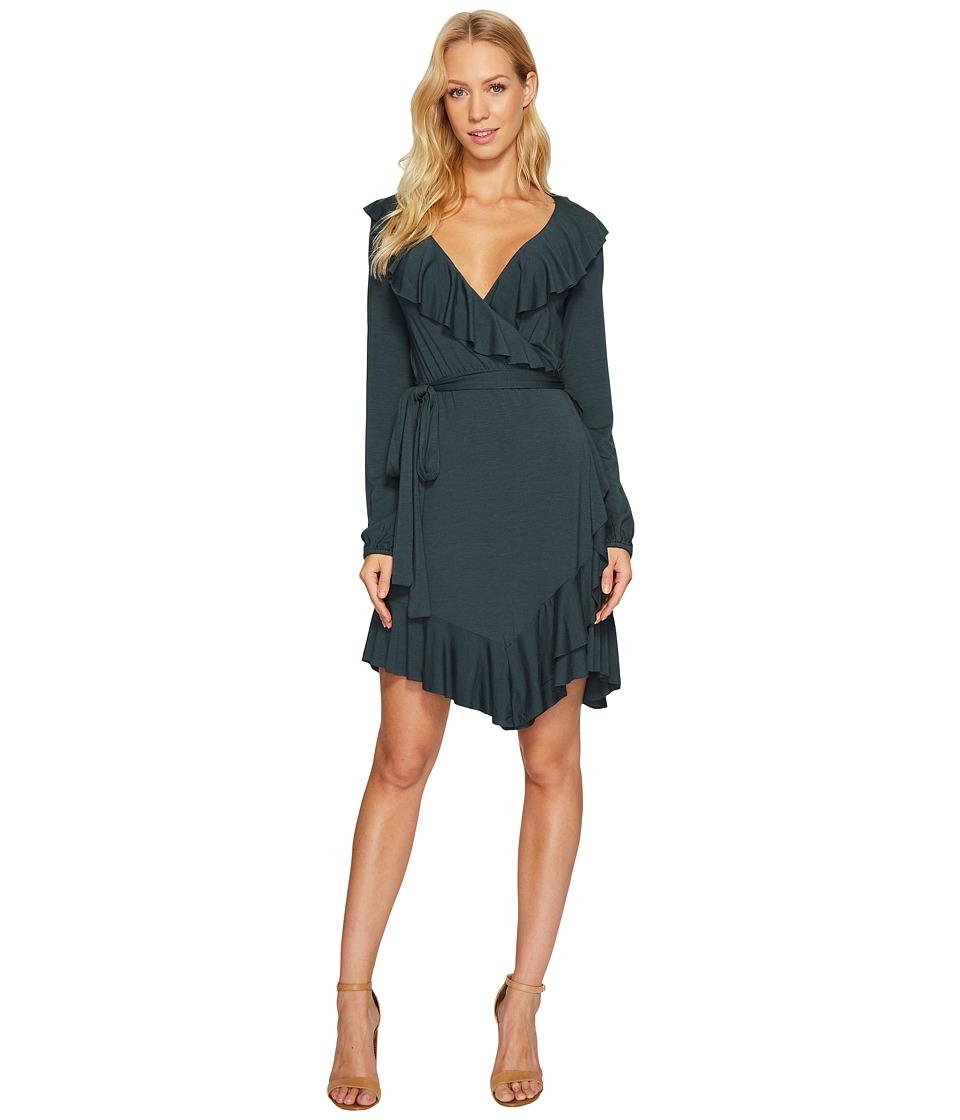 Rachel Pally - London Dress