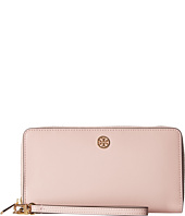 Tory Burch - Parker Zip Continental Wallet