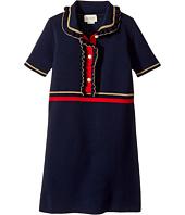Gucci Kids - Knitwear 478566X9B21 (Little Kids/Big Kids)