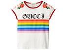Gucci Kids T-Shirt 479395X3G89 (Little Kids/Big Kids)