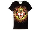 Gucci Kids - T-Shirt 479397X3G92 (Little Kids/Big Kids)