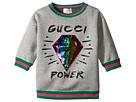 Gucci Kids Sweatshirt 479440X9B15 (Little Kids/Big Kids)