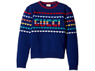 Gucci Kids Knitwear 478576X7A50 (Little Kids/Big Kids)