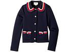 Gucci Kids Jacket 479420X9A31 (Little Kids/Big Kids)