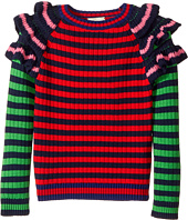 Gucci Kids - Knitwear 478571X1514 (Little Kids/Big Kids)