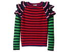 Gucci Kids Knitwear 478571X1514 (Little Kids/Big Kids)