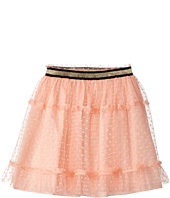 Gucci Kids - Skirt 477408ZB698 (Little Kids/Big Kids)