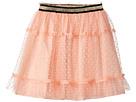 Gucci Kids Skirt 477408ZB698 (Little Kids/Big Kids)