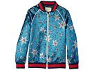 Gucci Kids Outerwear 477414ZB385 (Big Kids)