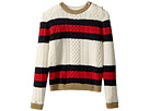 Gucci Kids Knitwear 478563X9B20 (Little Kids/Big Kids)