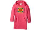 Gucci Kids Jersey 483879X3G97 (Little Kids/Big Kids)
