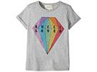 Gucci Kids T-Shirt 479396X3G90 (Little Kids/Big Kids)