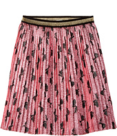 Gucci Kids - Skirt 477410ZB373 (Little Kids/Big Kids)