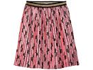 Gucci Kids Skirt 477410ZB373 (Little Kids/Big Kids)