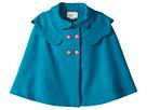 Gucci Kids Coat 477417ZB810 (Little Kids/Big Kids)