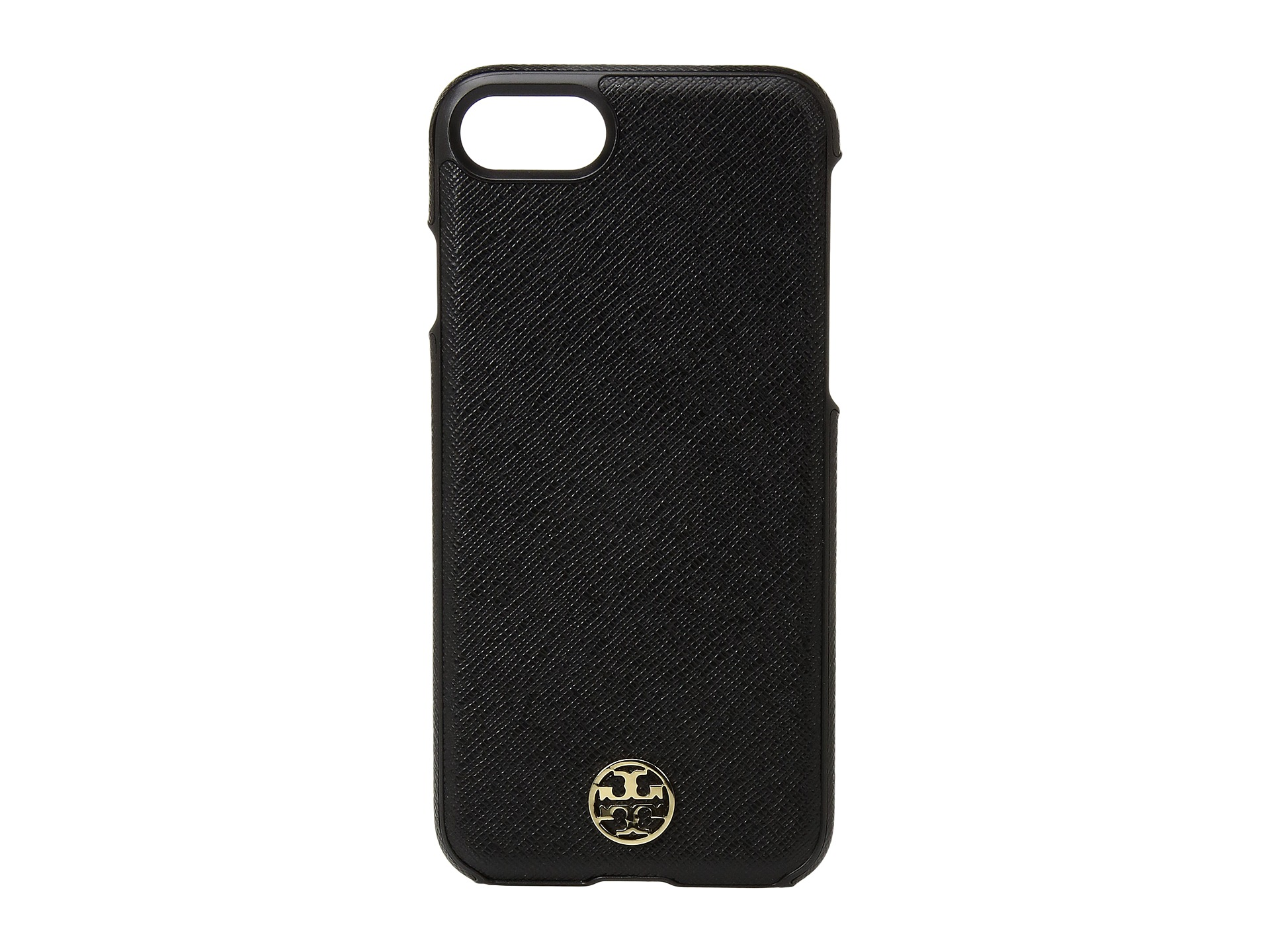 tory burch iphone case burch robinson shell for iphone 7 at zappos 5058