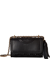 Tory Burch - Fleming Micro Bag