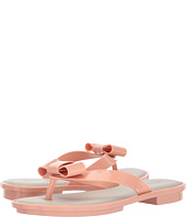 Melissa Shoes - Gueixa Flat