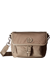 Tory Burch - Scout Nylon Crossbody