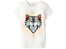 Gucci Kids T-Shirt 479397X3G92 (Little Kids/Big Kids)