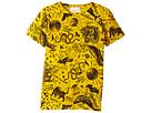 Gucci Kids T-Shirt 475738X3G18 (Little Kids/Big Kids)
