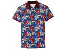 Gucci Kids - Polo 475710X5U32 (Little Kids/Big Kids)