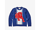 Gucci Kids Knitwear 475584X1492 (Little Kids/Big Kids)
